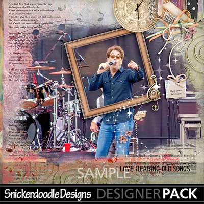 Joyful_noise_pack-13