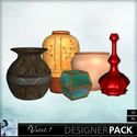 Louisel_cu_vases1_preview_small