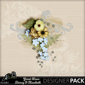 Adbdesigns_gl-darcyelizabeth_clsingle600_medium