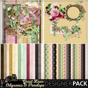 Odysseuspenelope_bundle-600_medium