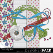 Pbs_closelyknit_mkall_prev_medium