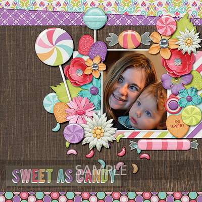 Sweet_as_candy_5