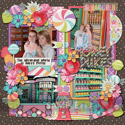 Sweet_as_candy_7