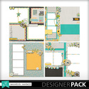 Quickpages_small