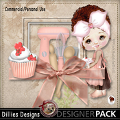 Cupcakedollpreview_medium