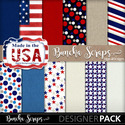 Madeinusa_papers_small