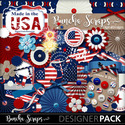 Madeinusa_embellishments_small