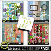 Previewbundle3_medium