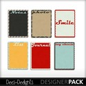 Sarahs_smile_journals_small
