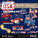Madeinusa_wordart_small