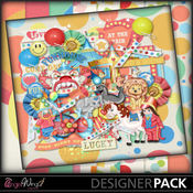 Summer_carnival_kit-001_medium