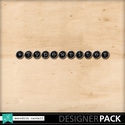 Typewriter2black_prev_small