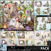 Louisel_pack_souvenirstempspasse_preview_medium