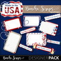 Madeinusa_tags_small