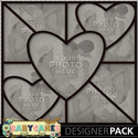 Hearts_template_4-001_small