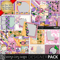Cutestuffbundle_small