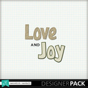 Loveandjoy_prevap_small