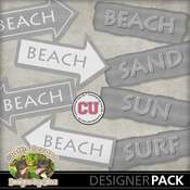 Cubeachsigns_medium