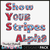 Showyourstipes-alpha_medium