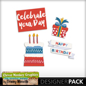 Cmg_americandream-birthday_small