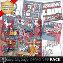 Patrioticpicnicbundle_small