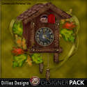 Autumnclockpreview_small