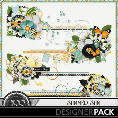 Summer_sun_cluster_stitches