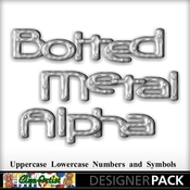Bolted_metal_alpha_medium