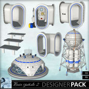Louisel_base_spatiale2_preview_medium
