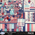Persuitofhappiness_bundle1-1_small