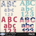 Persuitofhappiness_monogrampack1-1_small