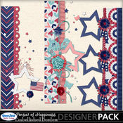 Persuitofhappiness_embellishedborders1-1_medium