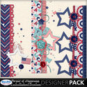 Persuitofhappiness_embellishedborders1-1_small