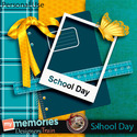 Mmschooldaypreview_small
