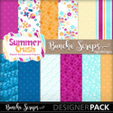 Summercrushpatternpaper_small