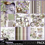 Wanderlust__bundle_medium