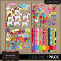 Pdc_mm_rainbowsandunicorns_kit_small