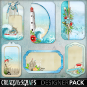 Seaside_journal_tags_preview_medium