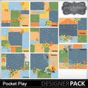 Pocket_play_template_small