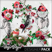 Pv_sereine_embellishments_florju_medium