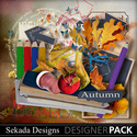 Autumn_and_school-001_small