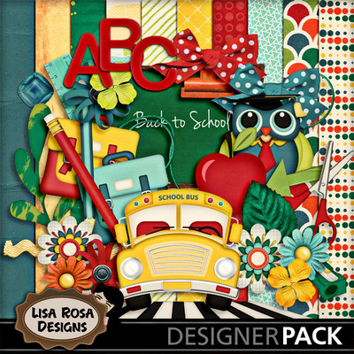 Lisarosadesigns_backtoschool_fullkit