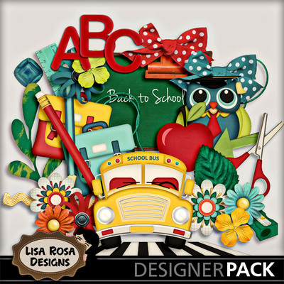 Lisarosadesigns_backtoschool_elements