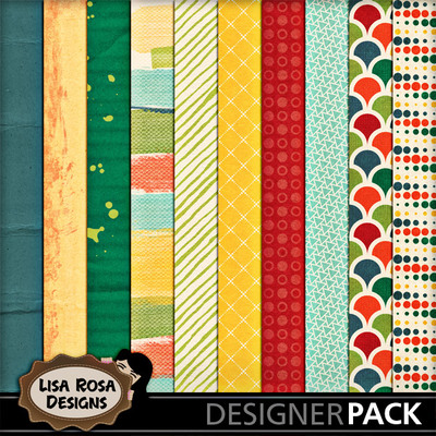 Lisarosadesigns_backtoschool_papers