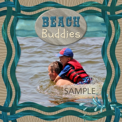 Water-beach_page_borders-02