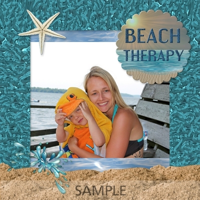 Water-beach_page_borders-05