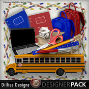 Backtoschool01dc_medium