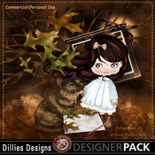 Littleautum01previewdc_medium