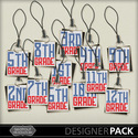 Keychains_small