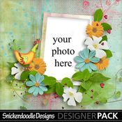 My-little-chickadee-cluster-freebie-1_medium